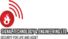 Signal Technology and Engineering Limited
