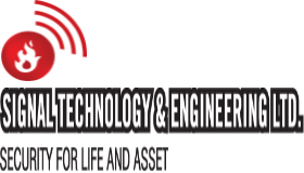 SIGNAL TECHNOLOGY & ENGINEERING LTD.